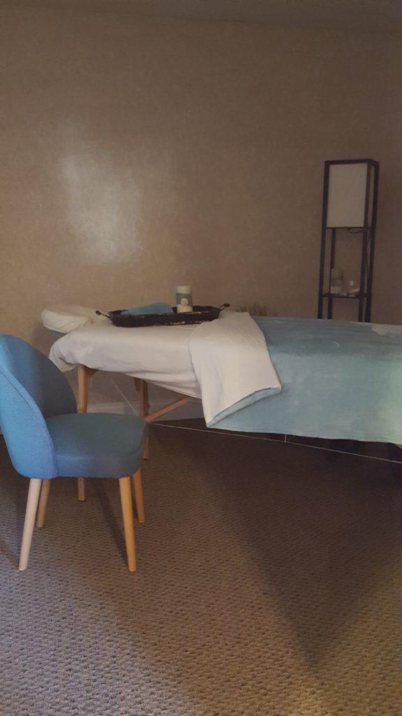 8425c91c-430c-474f-8c6f-e1ba9563671dTherapeutic Massage