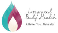 Integrated Body Health, LLC