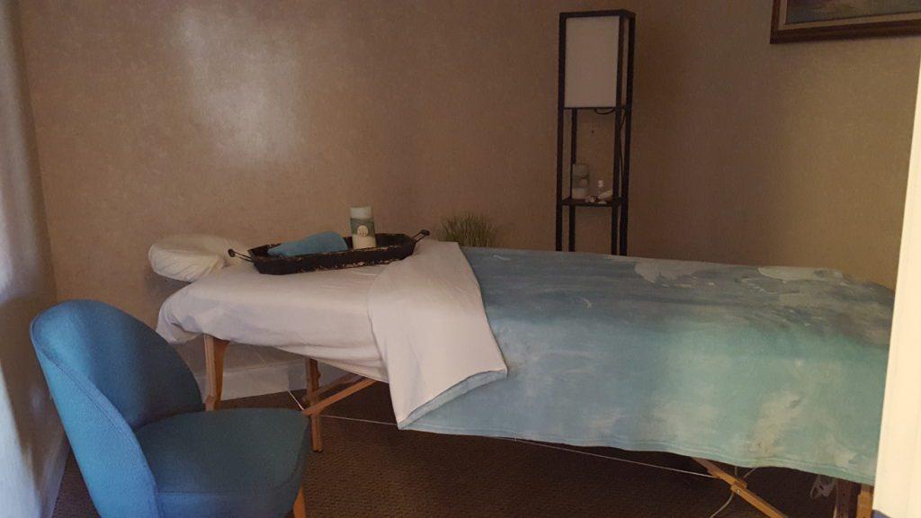 massagehero